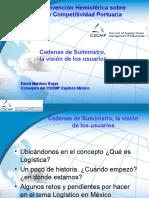 Martinez_Cadenas_de_suministro