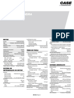 SR130_ESPECIFICACOES.pdf