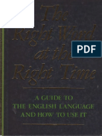 kahn_john_editor_the_right_word_at_the_right_time.pdf