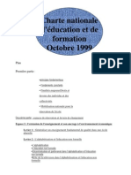 charte_fr
