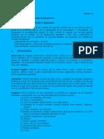 retiro_de_producto.pdf