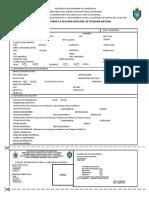 Planilla-de-Registro-para-la-Defensa-Integral-de-la-Nación-Inscripcion-Militar (1).docx