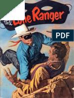 Lone Ranger Dell 048