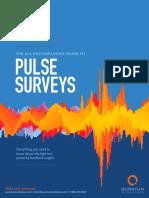 QW-All-Encompassing-Guide-to-Pulse-Surveys