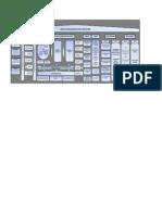 Cadena de valor GAGI V3.pdf