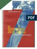 kupdf.net_livro-biograficos-dra-gudrun-burkhard