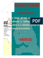 ANAT.pdf