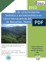 Caracterizacion_y_Diagnostico_De_Microcu