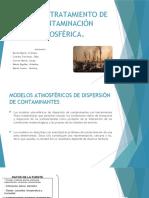 avance modelos de dispercion de contaminantes ppt.docx (1).pptx