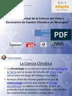 Ciencias-Climaticas-y-Escenarios-CC