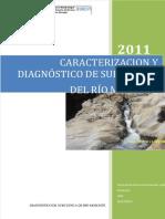 dokumen.tips_caracterizacion-y-diagnostico-de-subcuenca-del-rio-mozonte
