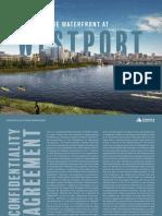 Westport_Teaser.pdf