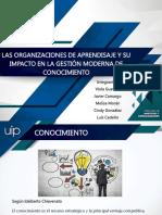 ORGANIZACIONES DE APRENDISAJE.pdf