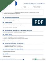 Reporte_Detalle_Clase (7)