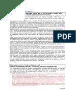 DM 22-11-02 Autorimesse veicoli GPL