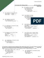 Final Exam PF Fall 2016 V2.pdf