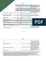 BOM1.pdf