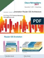 cisco_next_generation_router_os_architecture.pdf