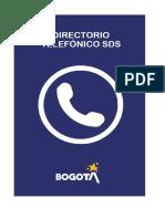 Directorio_Interno