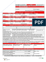 PLANILLAS PAGOS A PROVEEDORES Y CLAVENET DICIEMBRE 2019 2 VACIA.docx