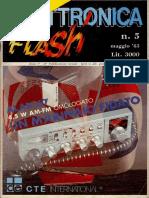Elettronica Flash 1985_05