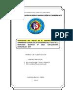 proyecto DE INVEst. 2019-II.docx