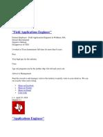 Texas Instruments Reviews_2