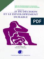 prise-decision.pdf