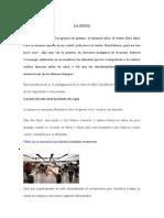 LA QINUA.docx
