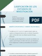 exposicion epidemiologia 28
