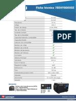 78DHY8000SE.pdf