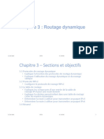 Technologies Internet Supports du formateur CHP3
