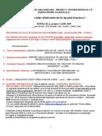 0_1_regulament_didactic_2019.doc