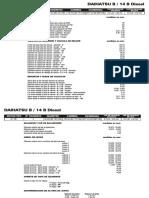 DAIHATSU B - 14 B Diesel.pdf