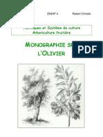 monoolivier