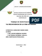 TEMA servicio policial PNP.docx