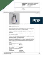 Bomba GRUNDFOS AP12.40.08.3