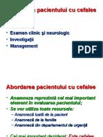 Probleme de Diagnostic Si Tratament in Pediatrie 2