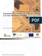 carpintería+de+lo+Blanco_+Vía+de+la+Plata_pweb_+isbn(2).pdf
