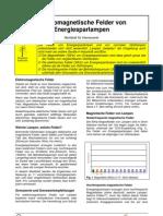 Schweiz-ESL Merkblatt d