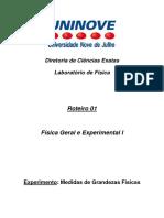 ROT_1_MEDIDAS_DE_GRANDEZAS_FÍSICAS[1].pdf