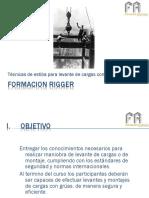 Manual Alcantara (2).pdf