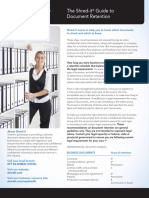 Shred-it-Guide-to-Document-Retention1