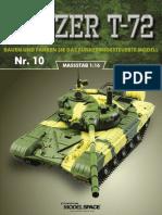 gerT72 pack 10.pdf