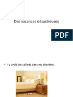 Des_vacances_désastreuses