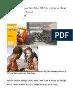 1527907726100_Tamango de Proper Mérimée traduccion Notas para la lectura