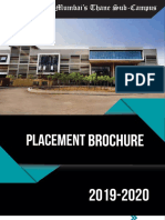 Placement Brochure_UniversityofMumbaiThaneSubCampus(1)