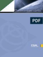 BrochureGNSS.pdf