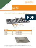 H-1000-0137-01-B_data_sheet_R-FSC-CA-6