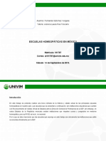 ESCUELAS HOMOEPATICAS EN MEXICO.docx